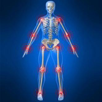 Лечение суставов в кисловодске какой санаторий лучше